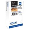 Tusz Epson T7011 XXL [C13T70114010]
