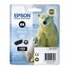 Tusz Epson T2611