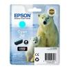 Tusz Epson T2612