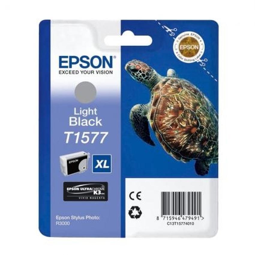 Tusz Epson T1577