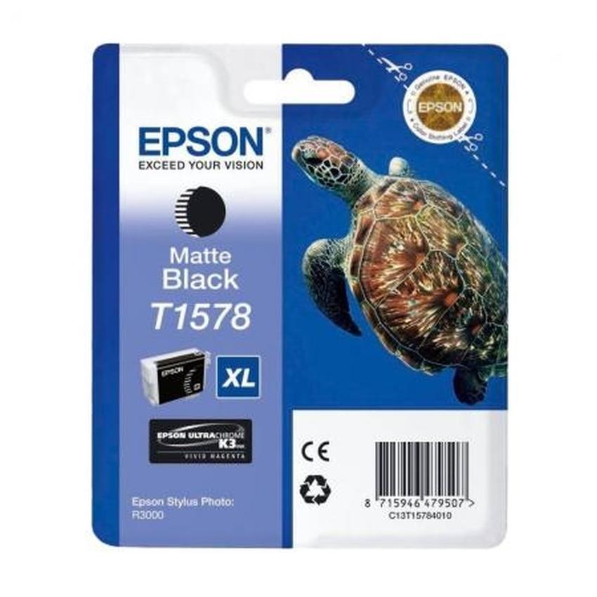 Tusz Epson T1578