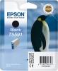 Tusz Epson T5591