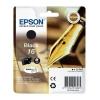 Tusz Epson T1621 [C13T16214010]