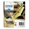 Tusz Epson T1622 [C13T16224010]