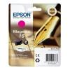 Tusz Epson T1623 [C13T16234010]