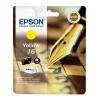 Tusz Epson T1624 [C13T16244010]