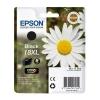Tusz Epson T1811 [C13T18114010]