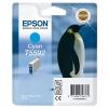 Tusz Epson T5592