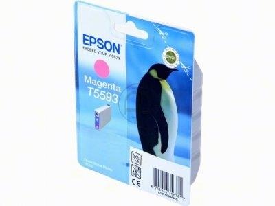 Tusz Epson T5593