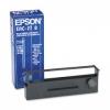 Taśma barwiąca Epson ERC27