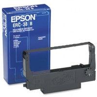Taśma barwiąca Epson ERC38