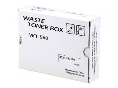 Pojemnik na zużyty toner Kyocera WT560