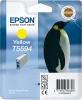 Tusz Epson T5594