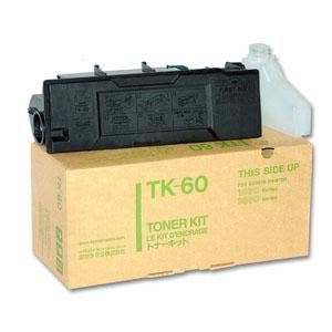 Toner Kyocera TK60