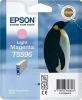 Tusz Epson T5596