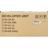 Developer Kyocera DV320