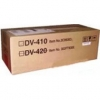Developer Kyocera DV410