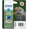 Tusz Epson T0792 [C13T07924010]
