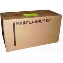 Zestaw przeglądowy Kyocera MK703 MaintenanceKit