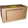 Zestaw przeglądowy Kyocera MK700 MaintenanceKit