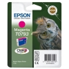 Tusz Epson T0793 [C13T07934010]