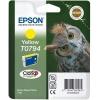 Tusz Epson T0794 [C13T07944010]