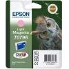 Tusz Epson T0796 [C13T07964010]