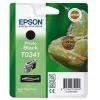 Tusz Epson T0341