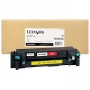 Grzałka Lexmark 40X2801