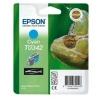 Tusz Epson T0342