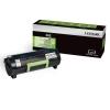 Toner Lexmark 502 [50F2000]