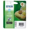 Tusz Epson T0345