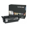 Toner Lexmark X654X31E