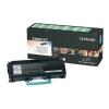 Toner Lexmark E360H31E