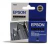 Tusz Epson T0361