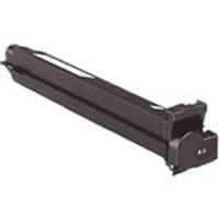 Toner Minolta A33K150
