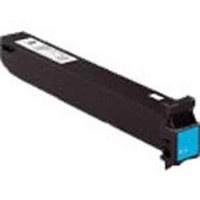 Toner Minolta A33K450