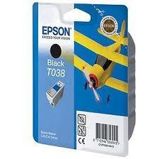 Tusz Epson C13T03814A10