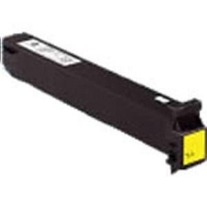 Toner Minolta A33K250
