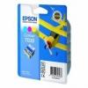 Tusz Epson C13T03904A10