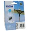 Tusz Epson T0452