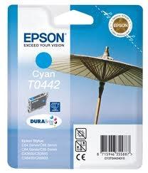 Tusz Epson T0442 [C13T04424010]