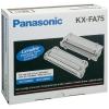 Toner Panasonic KX-FA75X