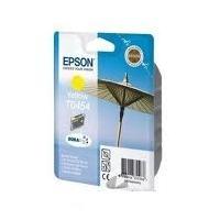 Tusz Epson T0454