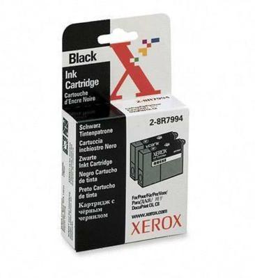 Tusz Xerox 8R7994 dwupak