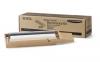 Zestaw konserwacyjnyXerox 108R00675