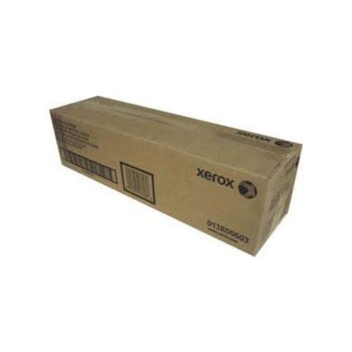 Bęben Xerox 013R00603