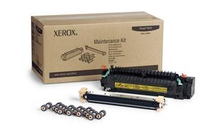 Zestaw konserwacyjny Xerox 108R00718