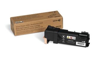 Toner Xerox 106R01604