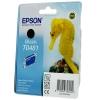 Tusz Epson T0481